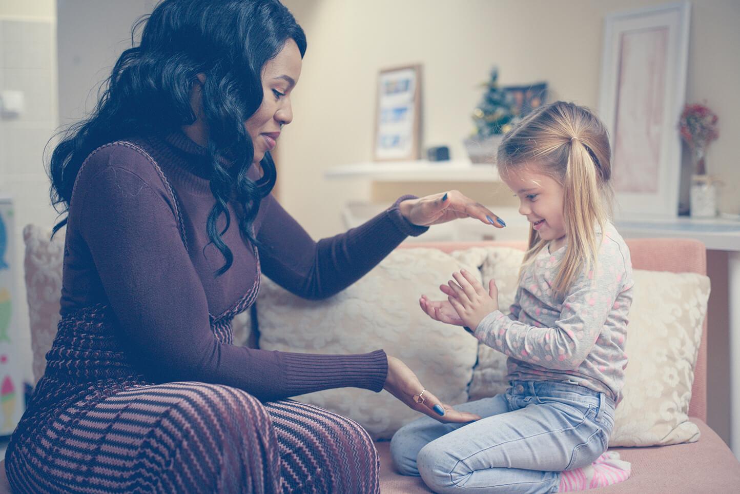 Sen Childcare Careers UK