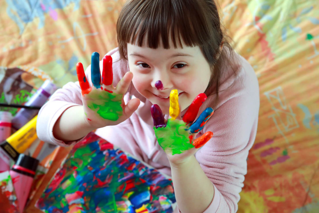 10 common types of Special Educational Needs
